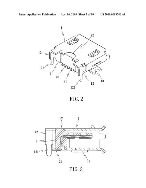 small resolution of usb socket diagram