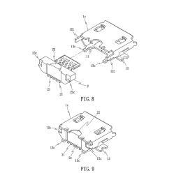 usb socket diagram [ 1024 x 1320 Pixel ]