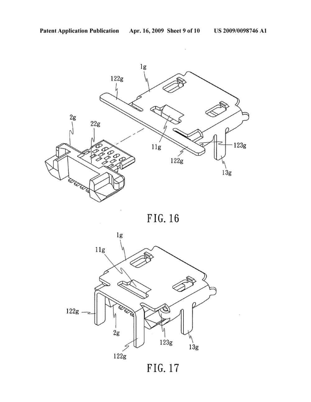 medium resolution of usb socket diagram