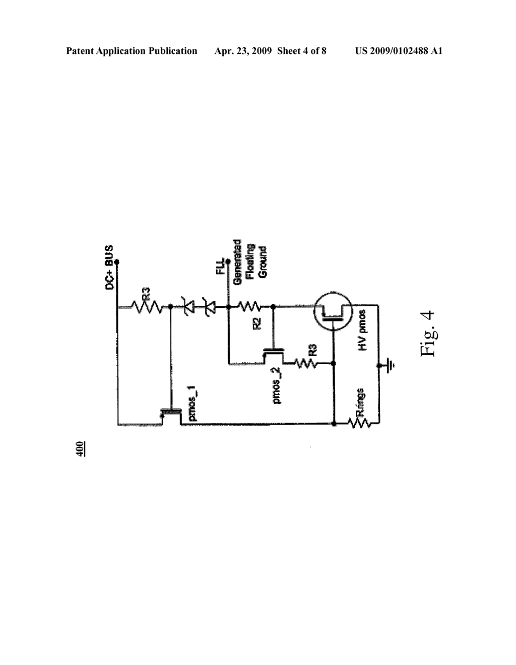 earth fault loop impedance diagram pioneer p1400dvd wiring ground relay the best
