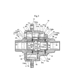 differential gear diagram schematic and image 04differential gear schematic 11 [ 1024 x 1320 Pixel ]