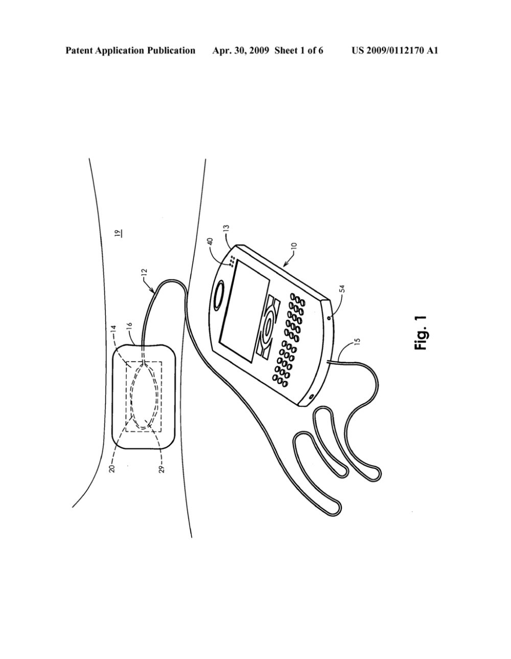 medium resolution of apparatus and methods for controlling tissue oxygenation for wound healing and promoting tissue viability diagram schematic and image 02