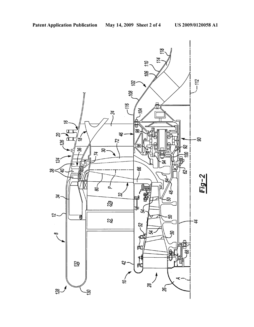 Daihatsu Rocky Wiring Diagram. Daihatsu. Auto Wiring Diagram
