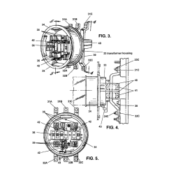 Watt Hour Meter Wiring Diagram 1999 Buick Century Socket : 20 Images - Diagrams | Webbmarketing.co