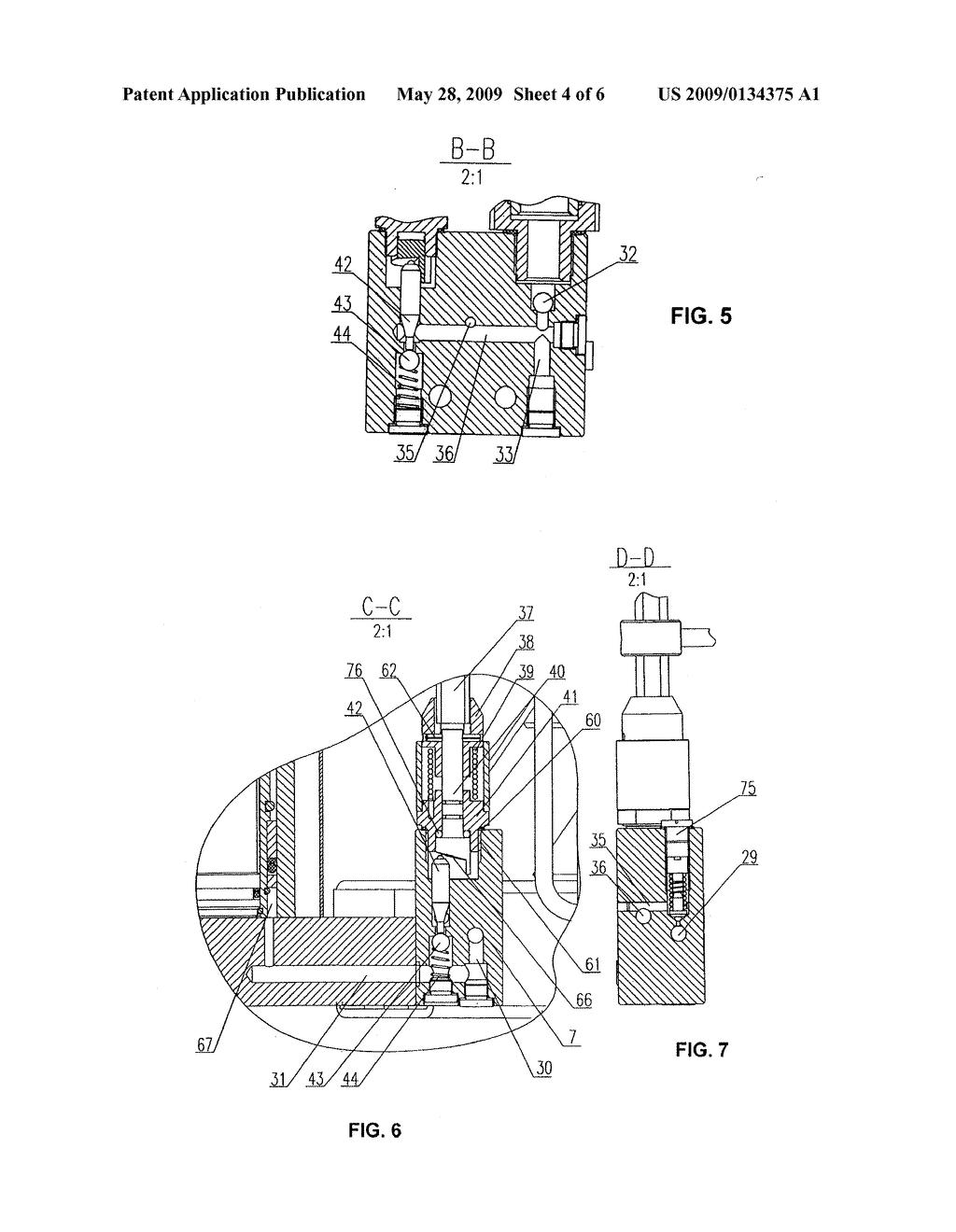electric over hydraulic trailer brakes wiring diagram e2 energy vacuum fuse box
