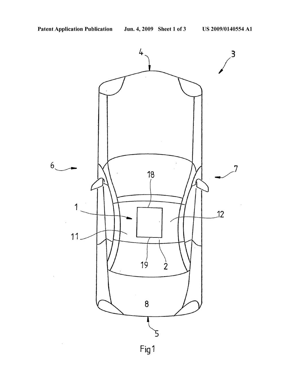 Harley Davidson Cv Carb Diagram Also Universal Relay Wiring Diagram