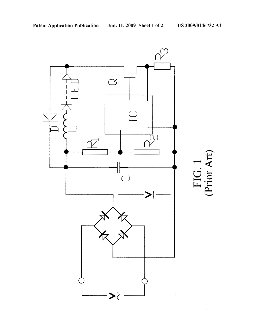 hight resolution of circuit diagram current source