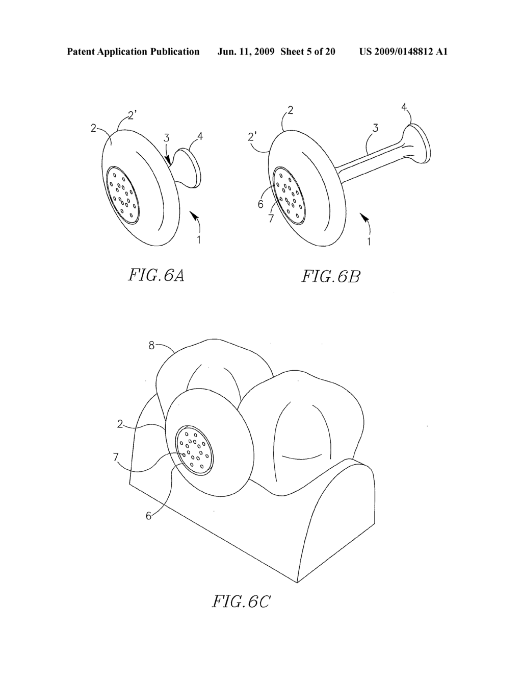 hight resolution of device for dispensing active or passive substance embedded in the glands in mouth diagram schematic diagram of oral cavity