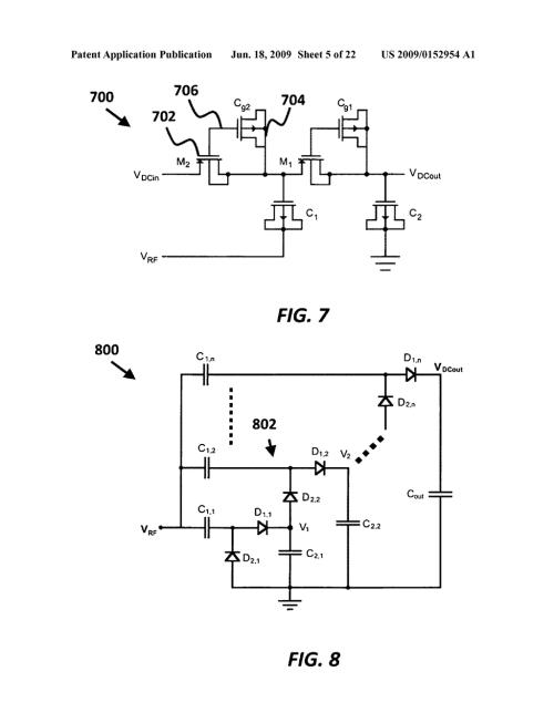 small resolution of rf circuit diagram