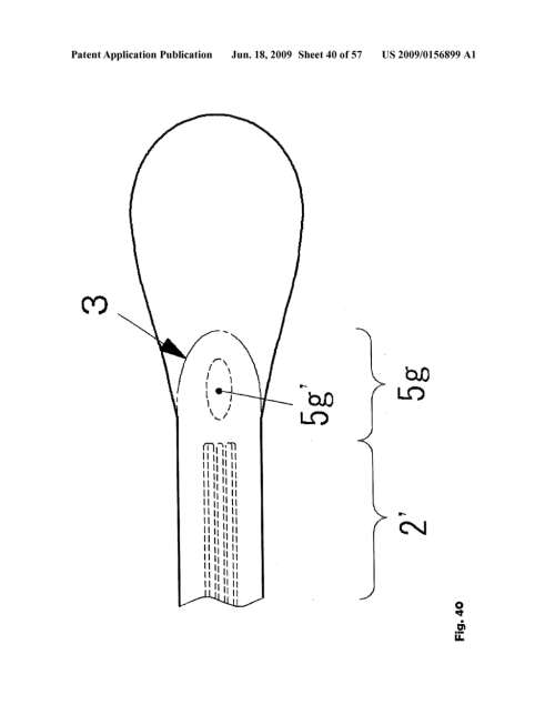 small resolution of light illuminating probe and fundus observing apparatus fundus surgery apparatus endoscope and catheter using the light illuminating probe diagram