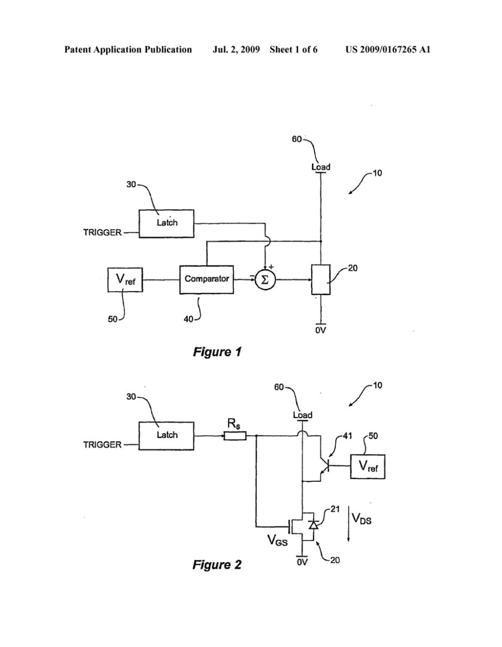 medium resolution of current zero crossing detector in a dimmer circuit diagram schematic and image 02