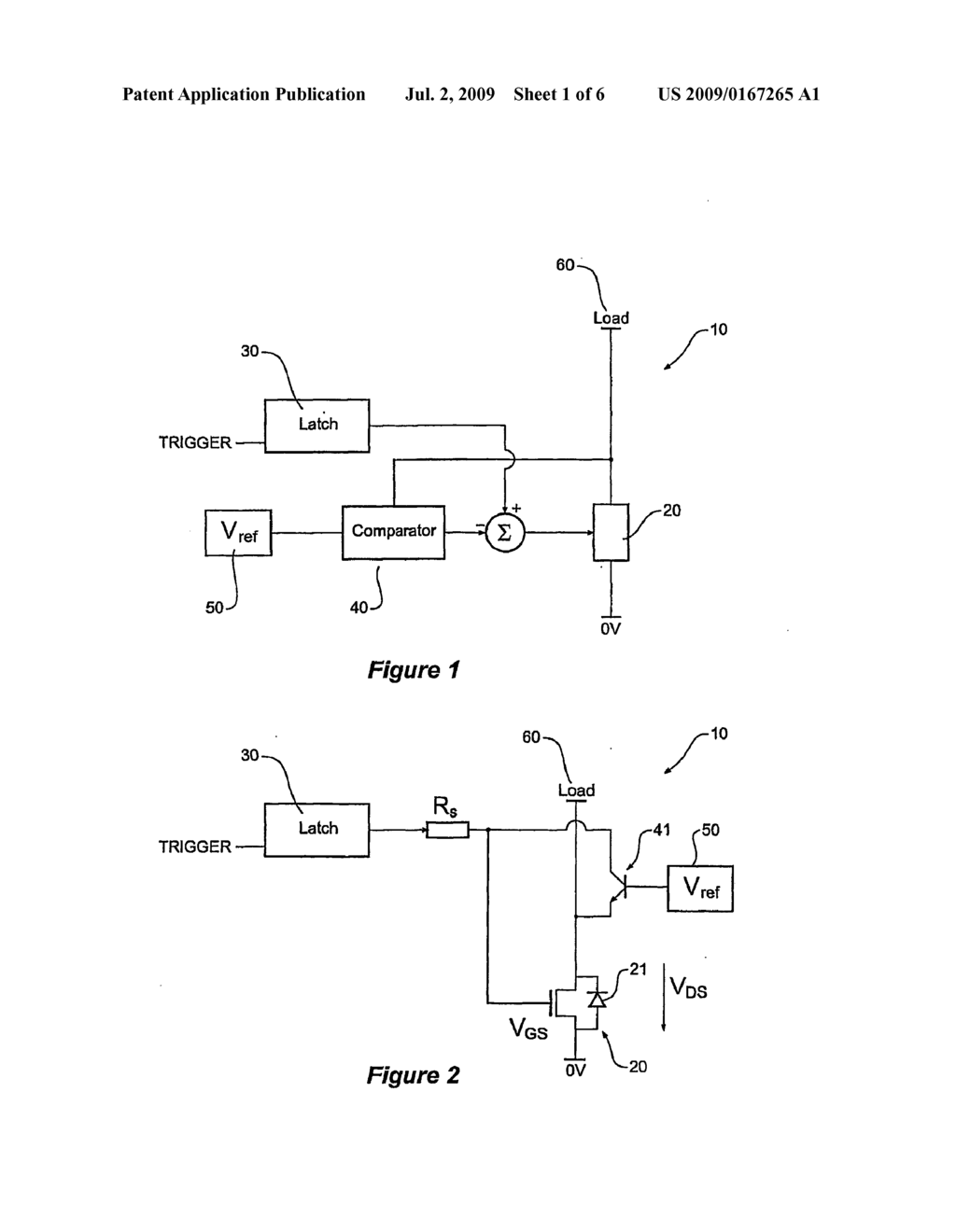 hight resolution of current zero crossing detector in a dimmer circuit diagram schematic and image 02