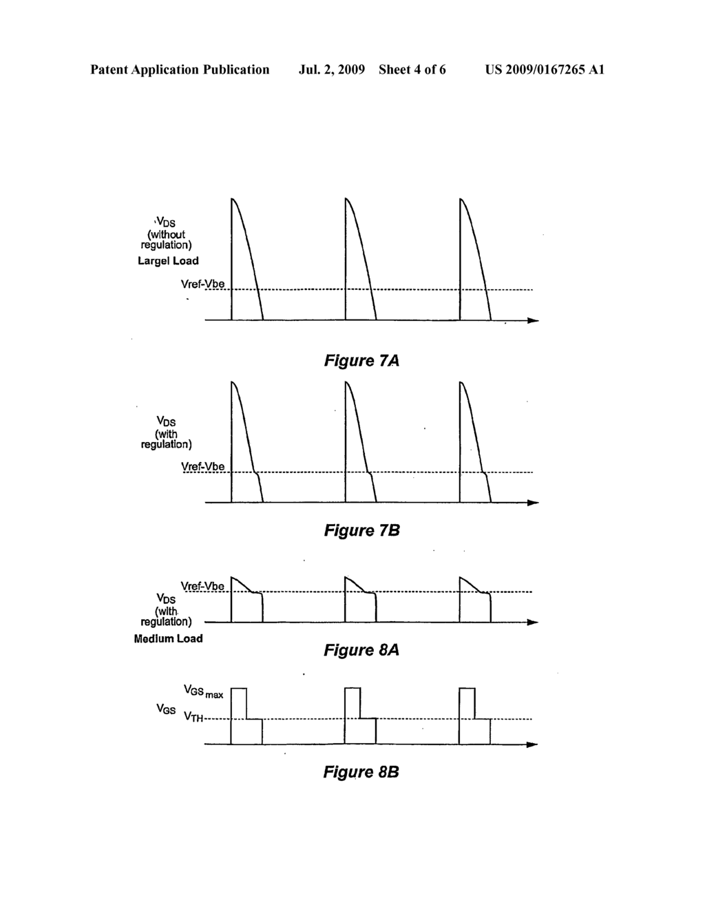 hight resolution of current zero crossing detector in a dimmer circuit diagram schematic and image 05