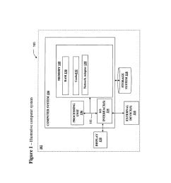 circuit diagram xml wiring library circuit diagram xml [ 1024 x 1320 Pixel ]