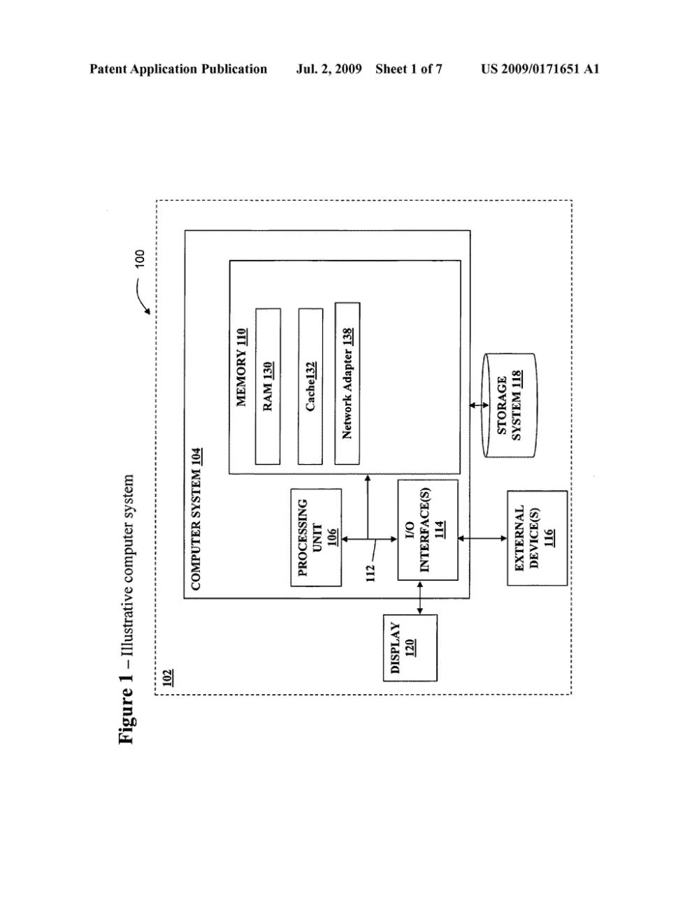 medium resolution of circuit diagram xml wiring library circuit diagram xml