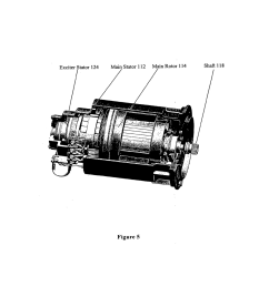 aircraft engine starter generator and controller diagram schematic and image 06 [ 1024 x 1320 Pixel ]
