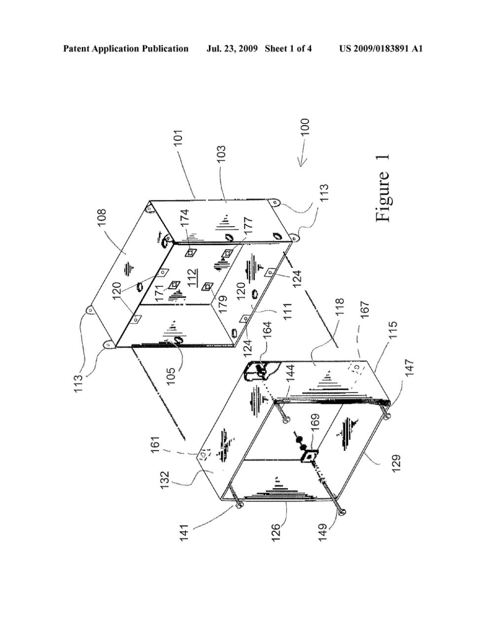 medium resolution of kawasaki bayou 300 wiring diagram furthermore kawasaki bayou 300