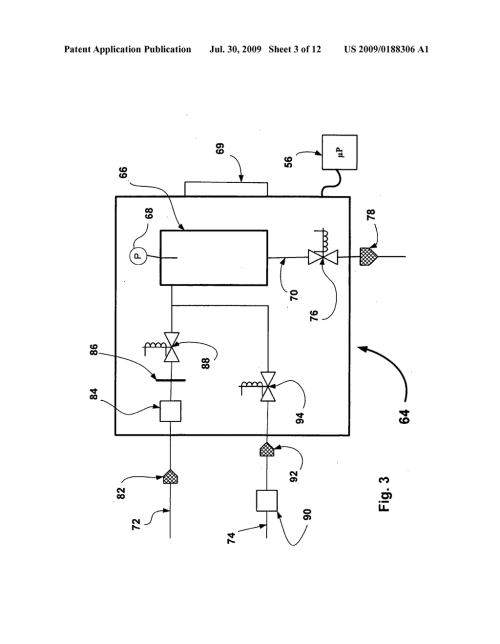 small resolution of reid vapor pressure analyzer with an air saturator diagram schematic and image 04