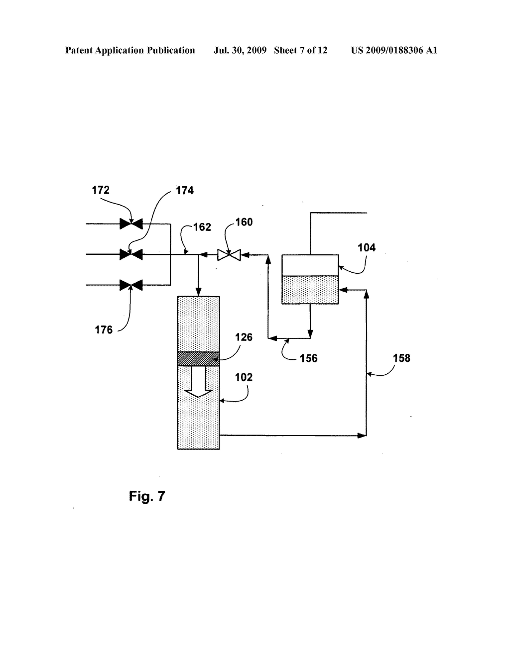 hight resolution of reid vapor pressure analyzer with an air saturator diagram schematic and image 08