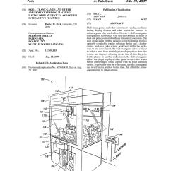 Use Case Diagram Vending Machine Polk Audio Subwoofer Wiring Of A Tdi Schematics