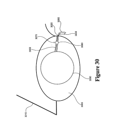 electro optic lens with integrated components for varying refractive properties diagram schematic and image 24 [ 1024 x 1320 Pixel ]