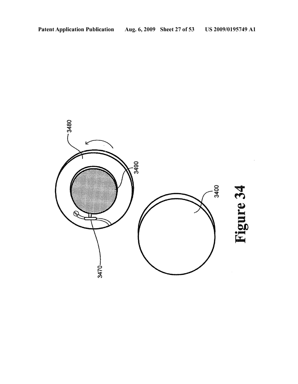 hight resolution of electro optic lens with integrated components for varying refractive properties diagram schematic and image 28