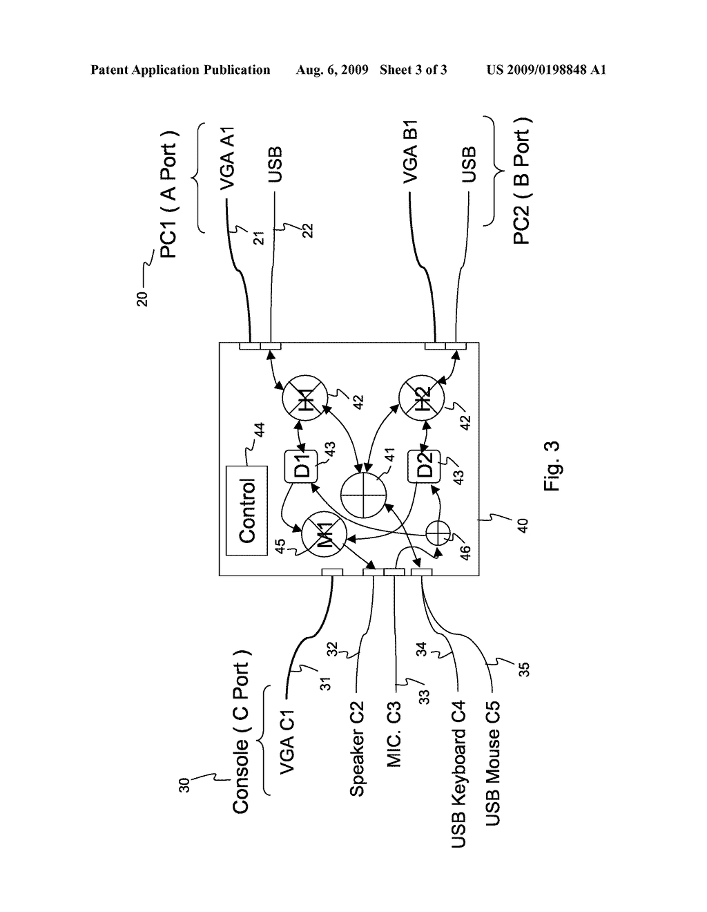 hight resolution of usb hub diagram
