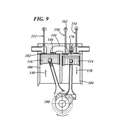 four cycle engine diagram [ 1024 x 1320 Pixel ]
