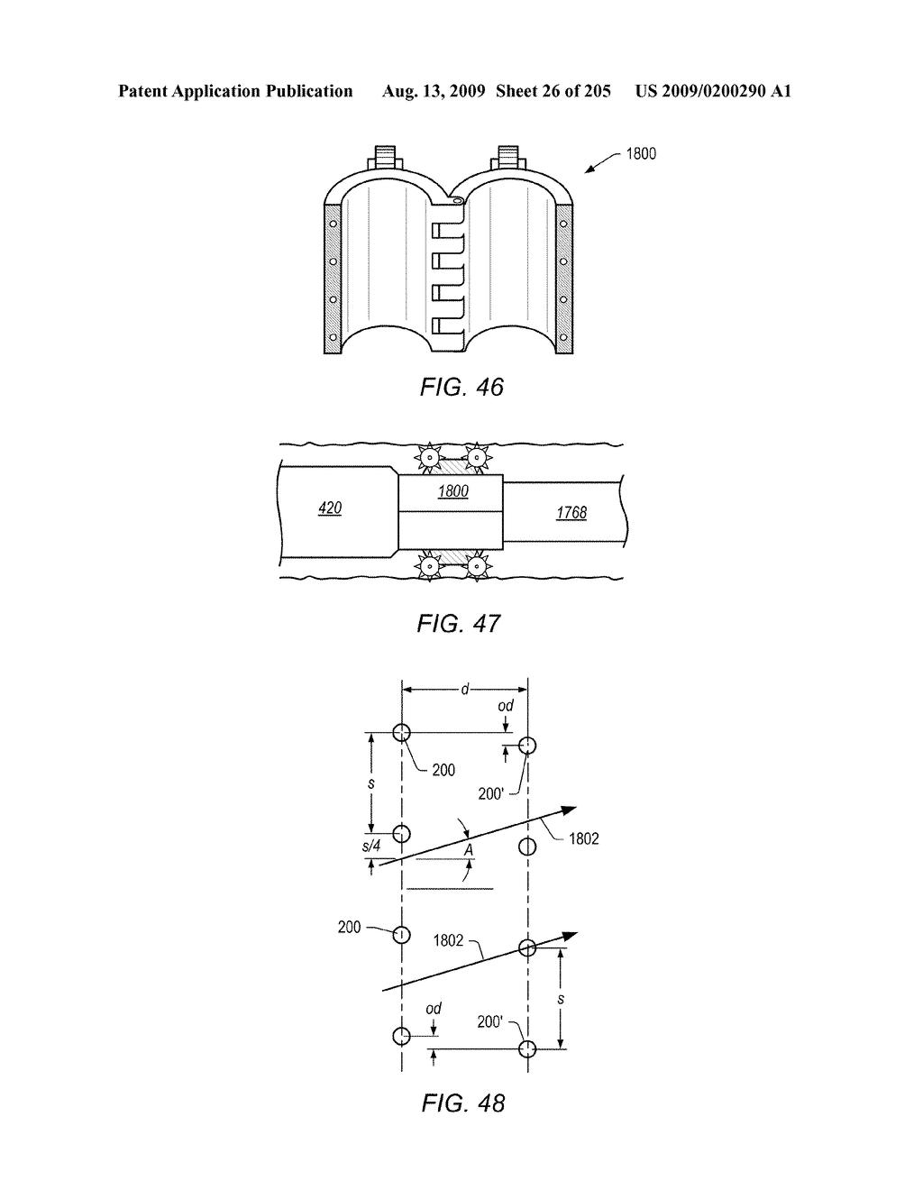 Powerstat Variable Transformer Wiring Diagram 3 Phase