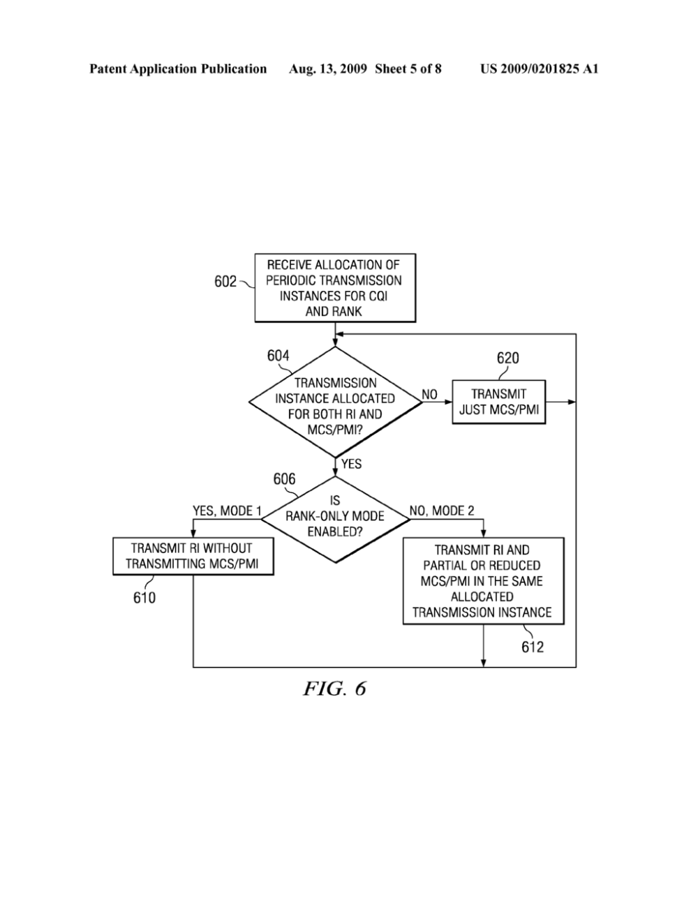 medium resolution of partial cqi feedback in wireless networks diagram schematic and image 06