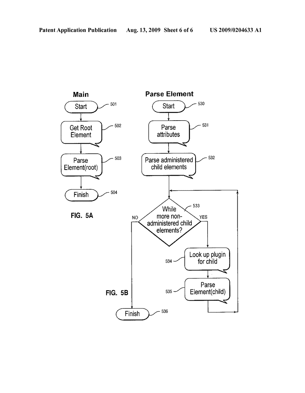 hight resolution of circuit diagram xml 9 19 castlefans de u2022 circuit diagram xml