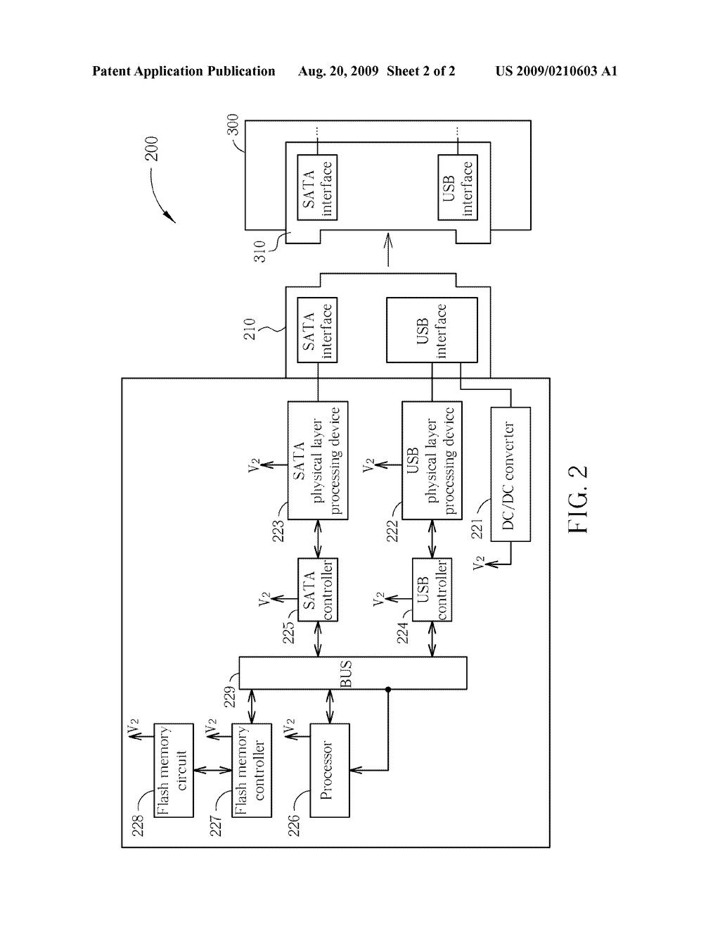 bmw e60 wiring diagram servotronic
