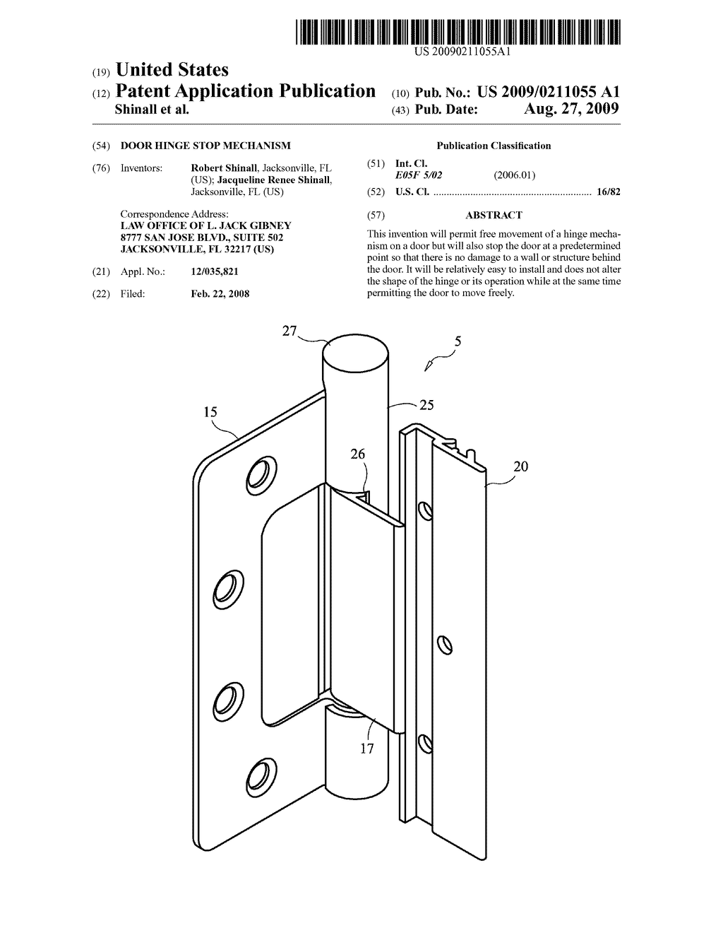 pivot joint diagram 2005 chevy aveo radio wiring of hinge schemes