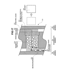 microorganism testing device and chip for testing microorganisms diagram schematic and image 17 [ 1024 x 1320 Pixel ]