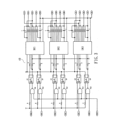Marathon Boat Lift Motor Wiring Diagram 4 Pin Flasher Unit Browse Data