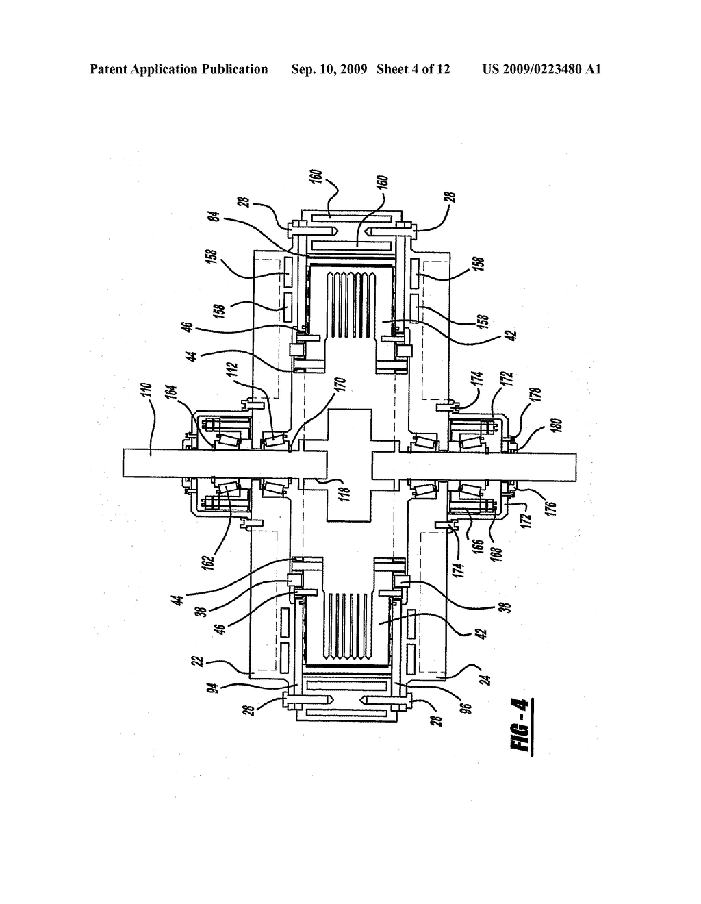 hight resolution of combustion engine diagram