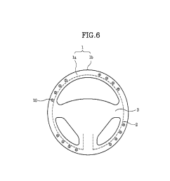 heated steering wheel using induction current diagram schematic steering wheel parts diagram heated steering wheel [ 1024 x 1320 Pixel ]