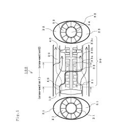 Chrysler 3 8 Serpentine Belt Diagram Electrical Wiring Automotive 2001 Tracker Imageresizertool Com