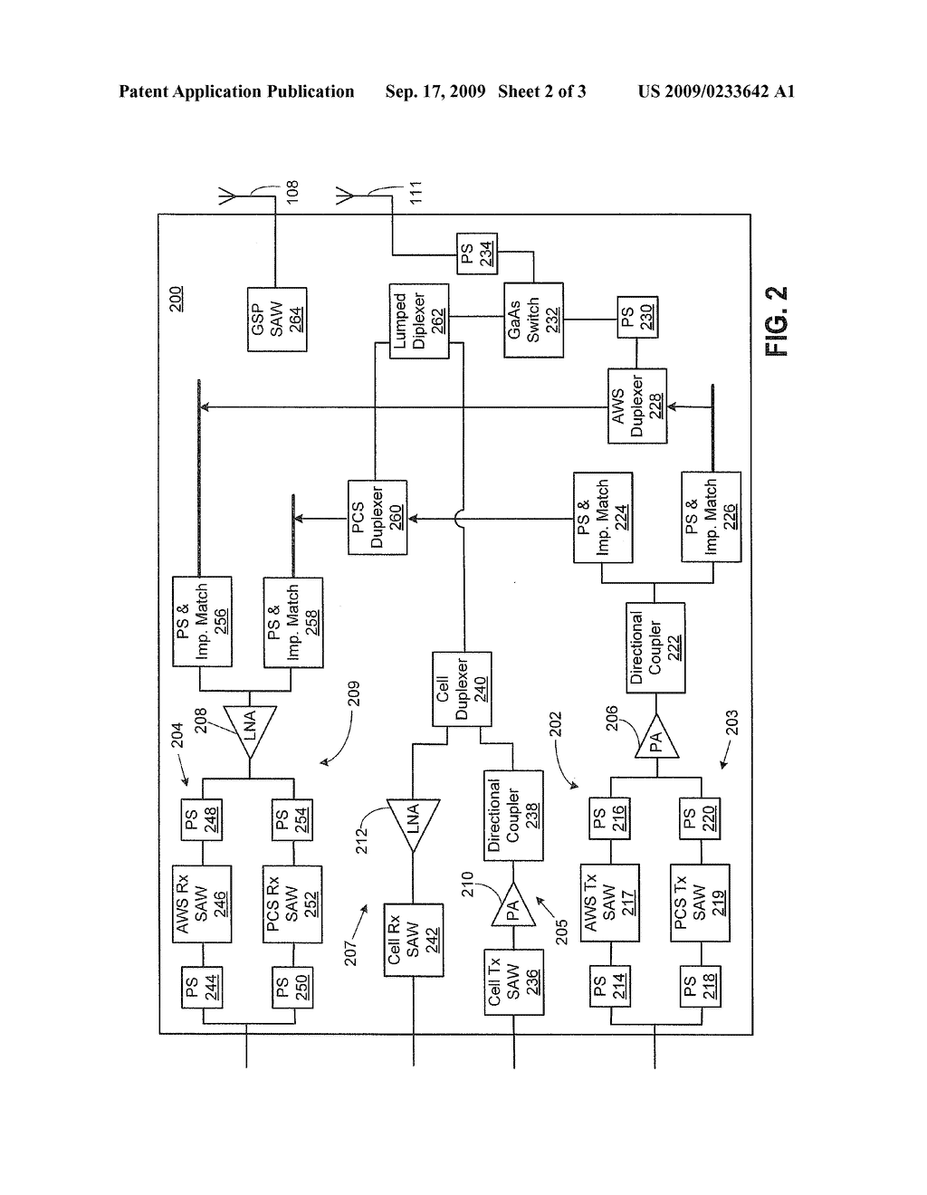 Wireless Router Schematic Deh-x3500ui Wiring Diagram For A