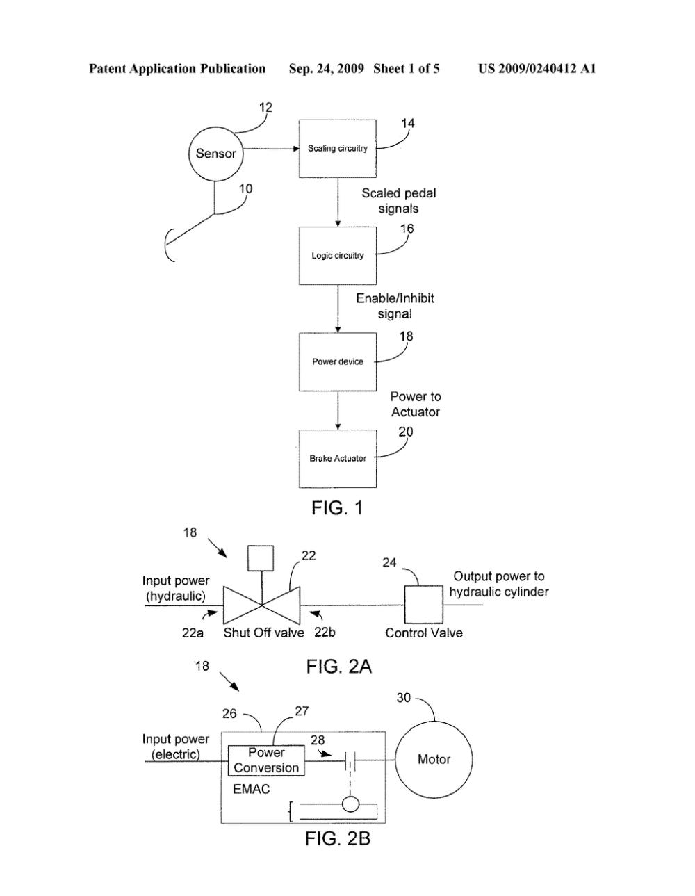medium resolution of logic diagram interlock