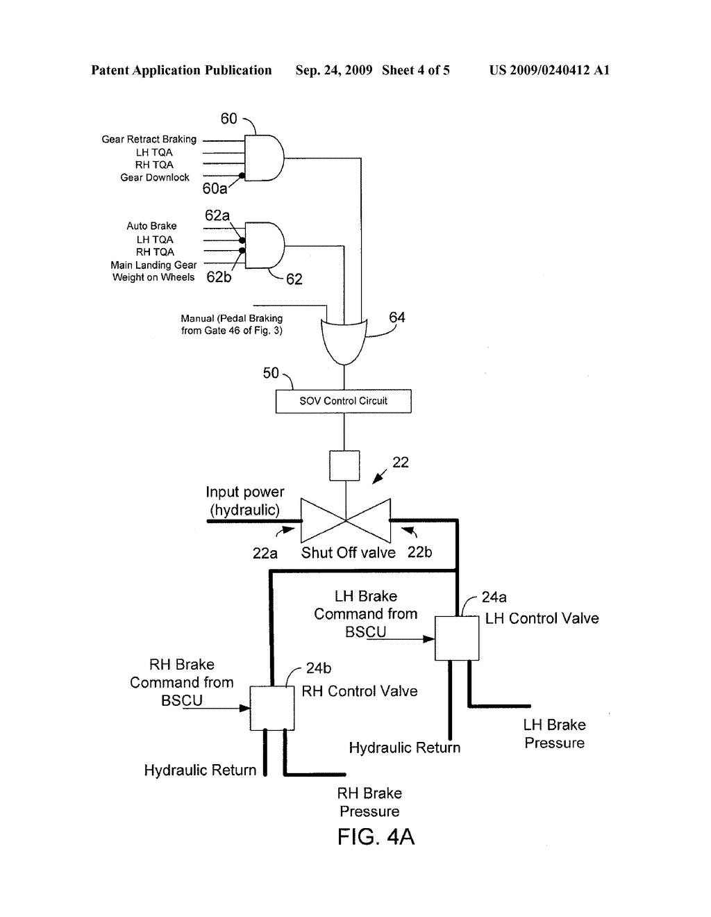 hight resolution of logic diagram interlock