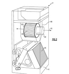 blower fan diagram box wiring diagram blower fan symbol blower fan diagram [ 1024 x 1320 Pixel ]