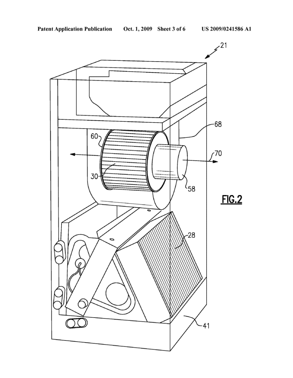 medium resolution of blower fan diagram box wiring diagram blower fan symbol blower fan diagram