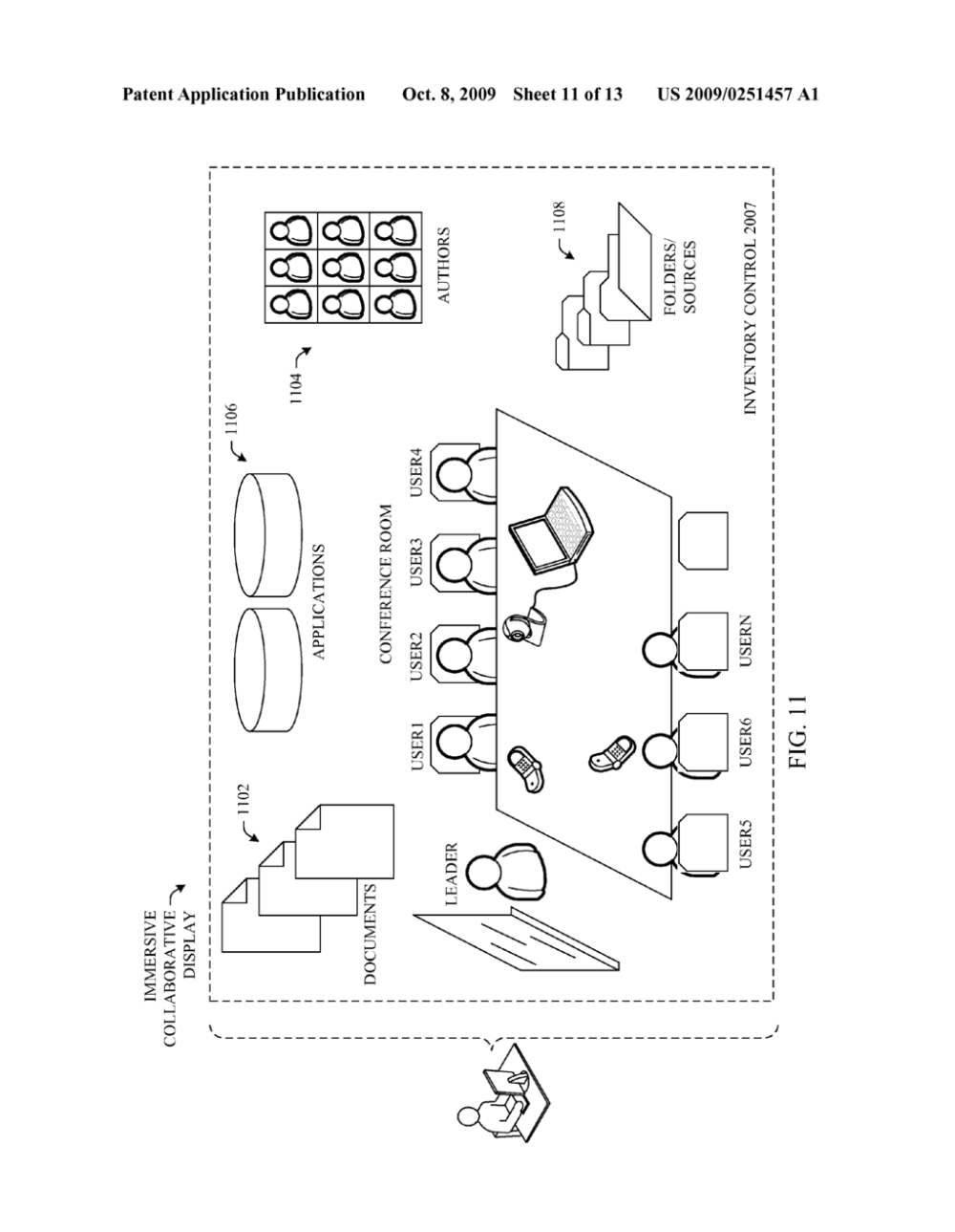 medium resolution of virtual environment diagram