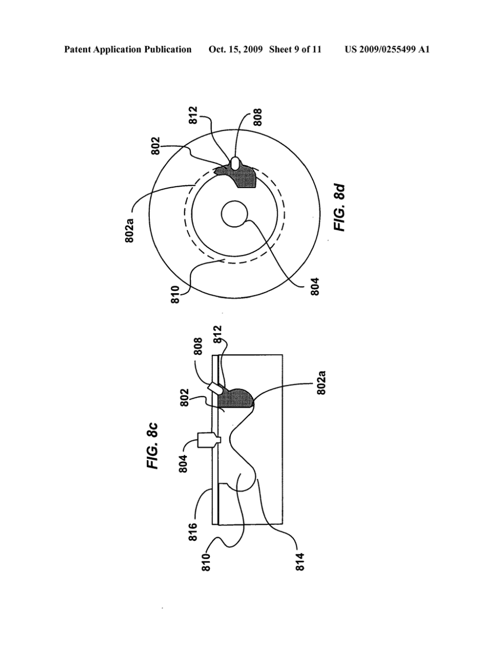 medium resolution of surface ignition mechanism for diesel engines diagram schematic and image 10