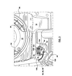 wiring diagram for clothe dryer [ 1024 x 1320 Pixel ]