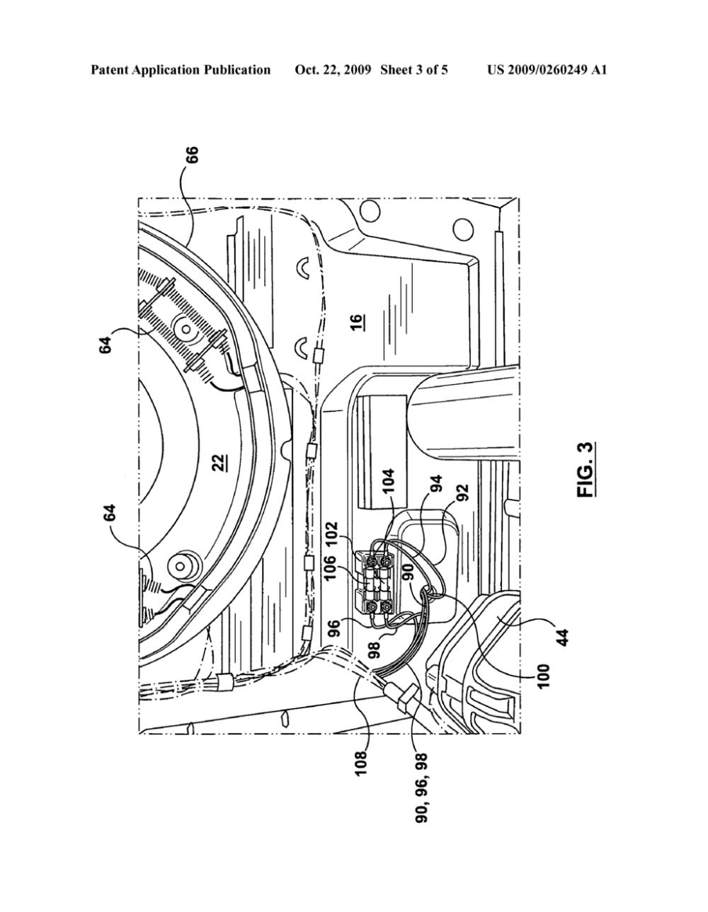 medium resolution of wiring diagram for clothe dryer