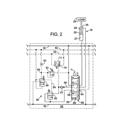 post pressure compensated hydraulic control valve with load sense pressure limiting diagram schematic and image 03 [ 1024 x 1320 Pixel ]