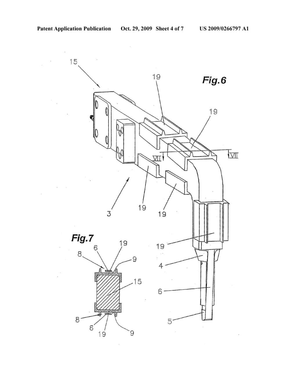 medium resolution of spot welding schematic diagram