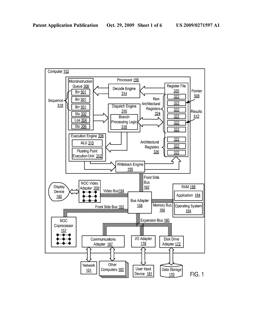 schematic diagram of computer components tractor starter switch wiring cpu processors free for you processor data rh 12 4 11 mercedes aktion tesmer de